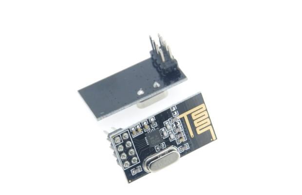 ESP8266 WiFi Modül