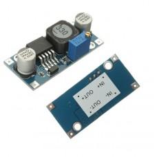 Voltaj Yükseltici Regülatör Modülü DC Converter XL6009 Step Up
