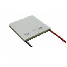 TEC1 12710 Peltier Soğutucu 154W  12v10A Termoelektrik Soğutma
