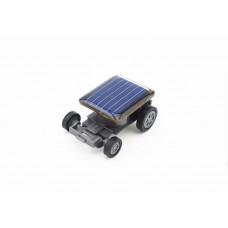 Mini Solar Panel Oyuncak Araba Panel