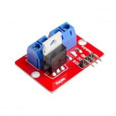 IRF520 Mosfet Sürücü Modülü Arduino