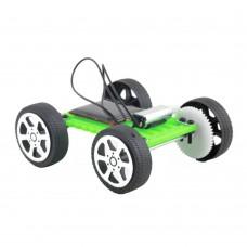 Solar Oyuncak Güneş Enerjili Oyuncak Araba