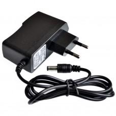 9V Adaptör 1A 2.1mm Arduino Adaptör DC Besleme Adaptörü 9 Volt
