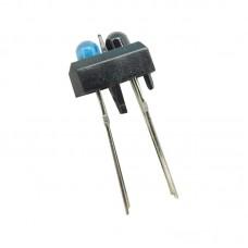 Arduino Kızılötesi Optik Sensör Cisim Algılama Sensörü TCRT5000