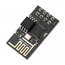 Arduino ESP8266 Seri Port Wifi Modülü ESP-01