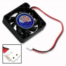 Soğutucu Fan 40x40x10mm 12V Ekran Kartı Soğutma Fanı Pervane