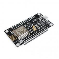 NodeMcu V3 Lolin ESP8266 Tabanlı Geliştirme Kartı Lua IOT