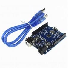 Arduino UNO R3 CH340