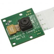 Raspberry PI Kamera Modülü 2-3