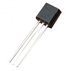 LM35 - Isı - Sıcaklık Sensörü - Arduino Uyumlu