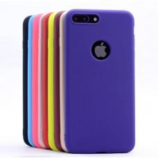 Apple Iphone 360 Derece Kılıf Koruma Kabı 7 Plus