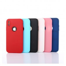 Apple Iphone 360 Derece Kılıf Koruma Kabı 8 Plus