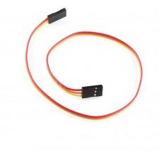 Jumper Kablo - Atlama Kablosu Arduino Dişi - Dişi -  Breadboard